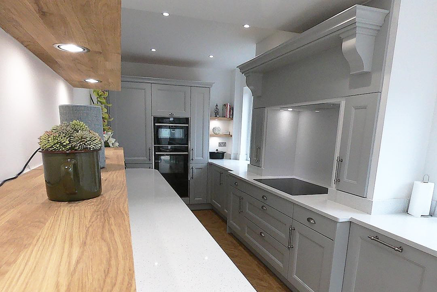 Farringdon-Beaded-First-Impressions-Light-Grey-Kitchen.png